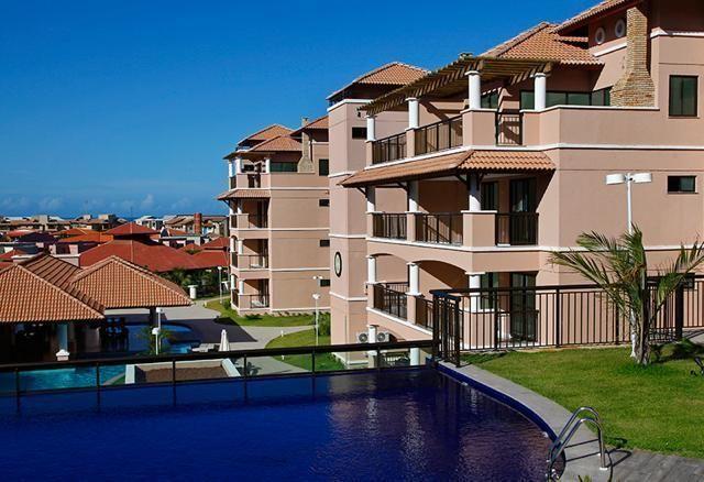 Apartamento 2 quarto(s) - Graiá