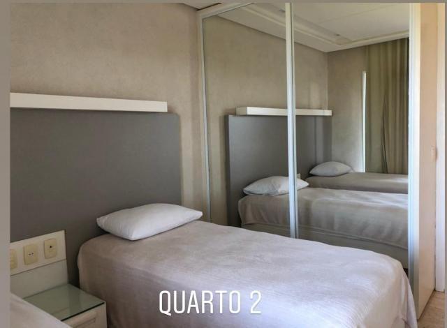 Cobertura 3 quarto(s) - Porto das Dunas - Foto 19