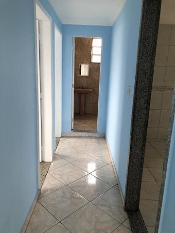 Alugo ótimo apartamento - Foto 10