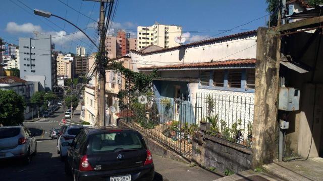 Casa no Bom Pastor, terreno 360m², excelente ponto. - Foto 3