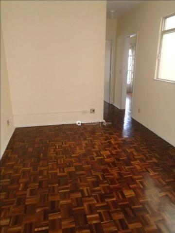 Apartamento com 2 quartos para alugar, 91 m² por R$ 650/mês - Alto dos Passos - Juiz de Fo - Foto 4