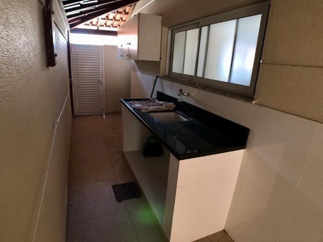 Excelente Casa Duplex no Condomínio Vila Dos Pássaros em Morada de Laranjeiras - Foto 7