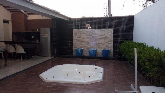 Casa 3 quarto(s) - Precabura - Foto 17