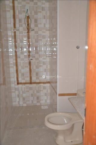 Cobertura com 3 dormitórios à venda, 147 m² por R$ 682.500,00 - Paineiras - Juiz de Fora/M - Foto 11