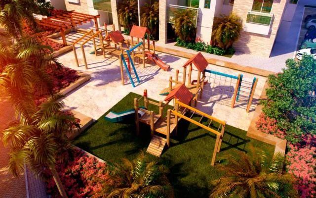 Apartamento 3 quarto(s) - Guararapes - Foto 8