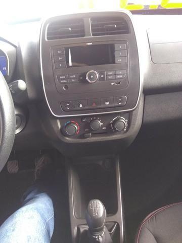 Renault Kwid 1.0 18/19 - Foto 6