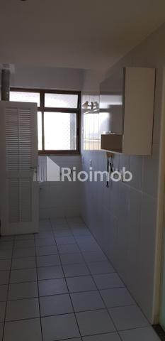 Apartamento para alugar com 3 dormitórios cod:3108 - Foto 4