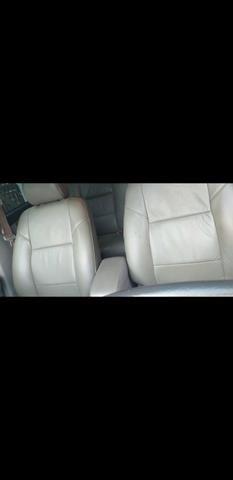 Corolla XEI 2007/ 2007 - Foto 6