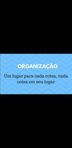 Personal Organizer - Foto 3