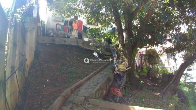 Casa no Bom Pastor, terreno 360m², excelente ponto. - Foto 7