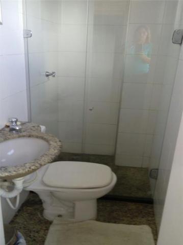 Apartamento 3 quarto(s) - Dionisio Torres - Foto 6