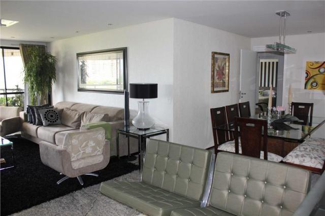 Apartamento 4 quarto(s) - Guararapes - Foto 7