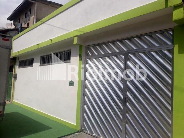 Casa à venda com 3 dormitórios em Jardim primavera, Duque de caxias cod:0349