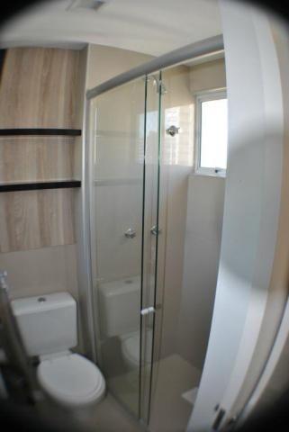 Apartamento 2 quarto(s) - Papicu - Foto 12