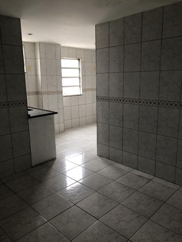 Alugo ótimo apartamento - Foto 17