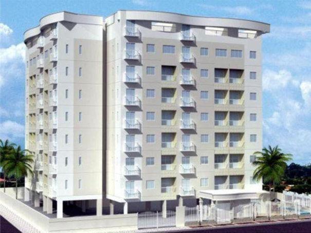 Apartamento 3 quarto(s) - Jardim América