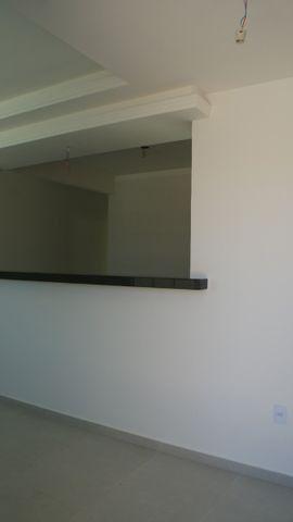 Casa 1ª locação no balneário de São Pedro - Foto 5