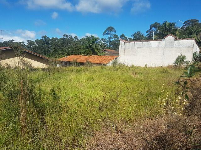 Lotes a partir de 400m² no Condomínio Clube dos Oficiais da Polícia Militar - São Roque - Foto 3