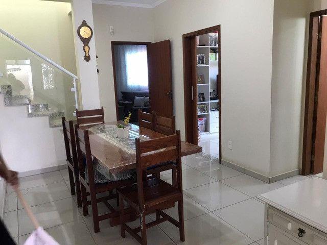 Oportunidade de casa para venda na Morada da Colina III! - Foto 8
