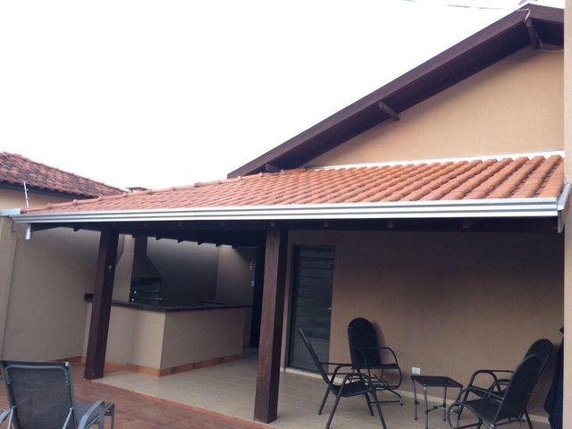 Casa Venda Direto - Foto 10
