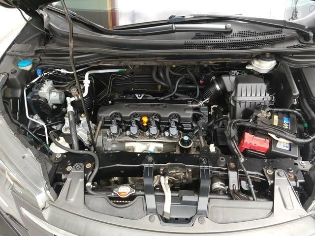 Honda crv exl 2013 - Foto 7