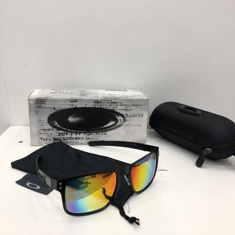 Óculos oakley - Foto 5