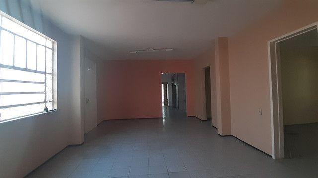 Centro - Casa Plana 308,00m² com 3 quartos e 2 vagas - Foto 7