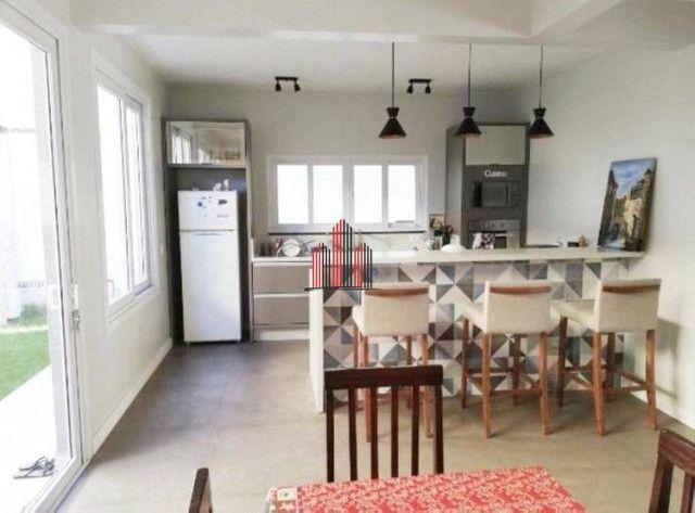 CA3208 Casa Residencial / Balneário