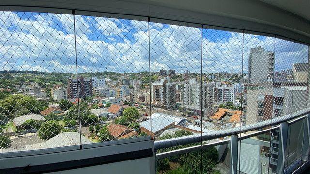 Apartamento Alto Padrão - Centro - Foto 5