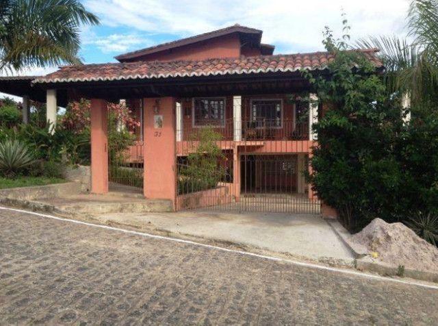 Casa no Haras de Aldeia com 550m² - Foto 3