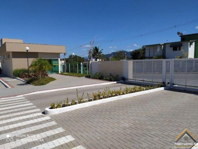 Apartamento a venda no Residencial Alegria - Aracruz - ES - Foto 4