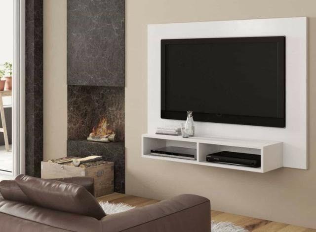 Painel TV modelo Erosss NOVO - Foto 2