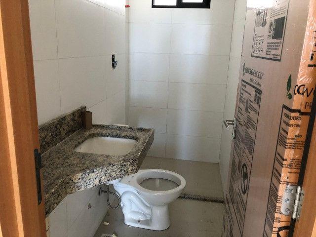 Apartamento com 2 e 3 Quartos no Bairro dos Estados - Elevador e Área de Lazer - Foto 12