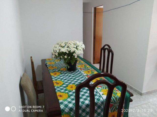 Oportunidade!Conjunto Residencial Parque Eldorado  - Foto 5