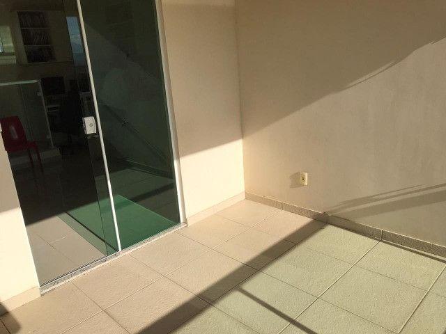 Oportunidade de casa para venda na Morada da Colina III! - Foto 16