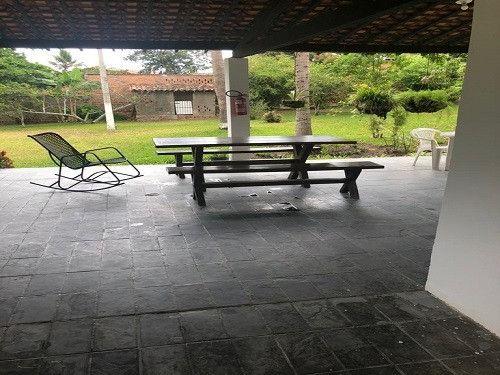 Oportunidade para comprar sua casa em Gravatá, 220mil - Foto 12