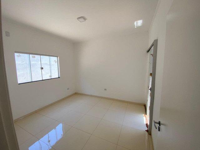 Linda Casa Condomínio Fechado Vila Marli - Foto 10