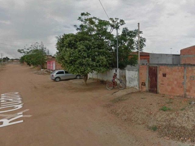 EF) JB15421 - Casa e terreno com 300 m² na cidade de Pirapora em LEILÃO - Foto 2