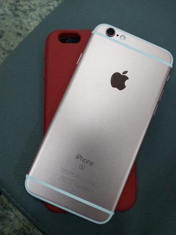 Vendo iPhone6s - Foto 4