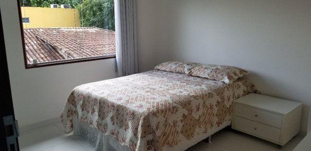 Casa em Aldeia 5 Suítes 246m² - Porteira Fechada - Foto 19