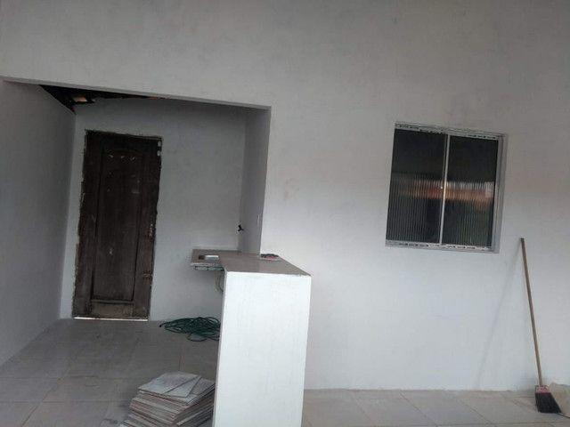 Casa na Vila Janir Cidade Operária  - Foto 4