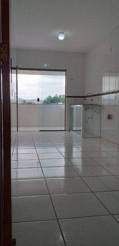 Excelente apartamento de 3 quartos sendo um suíte, ótima localização - Foto 5