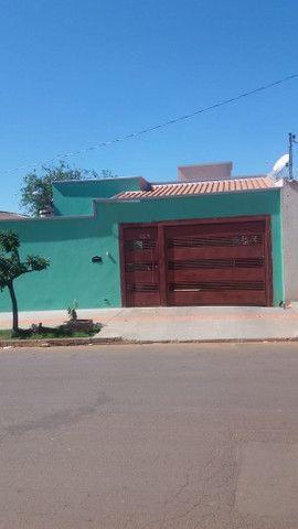 Linda Casa Centro Oeste - Foto 15