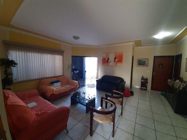 Casa ideal para Consultório ou Residencia Prox Amazonas - Foto 4