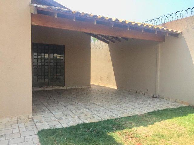 Linda Casa Coronel Antonino - Foto 16