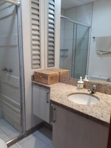 Apartamento 3 quartos (1 suíte) - Residencial Vida - Adrianópolis - Foto 13