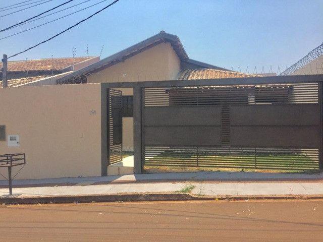 Linda Casa Coronel Antonino - Foto 13