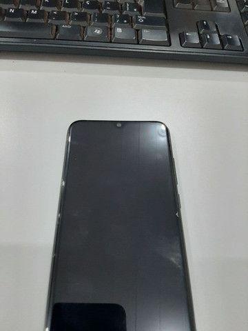 Smartphone Xiaomi Redmi Note 8 128GB Space Black - Foto 2