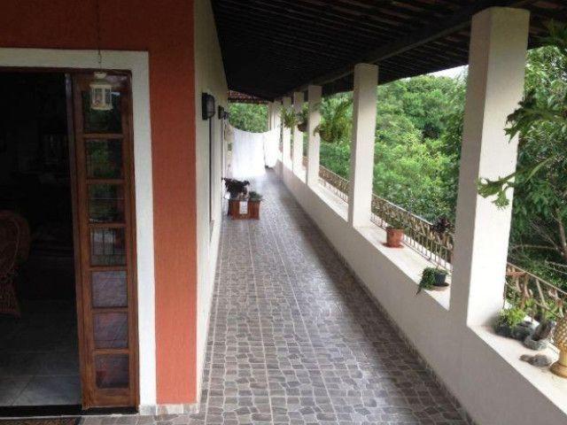 Casa no Haras de Aldeia com 550m² - Foto 13