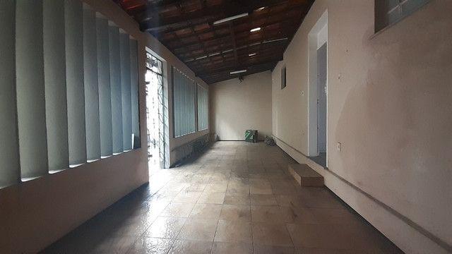 Centro - Casa Plana 308,00m² com 3 quartos e 2 vagas - Foto 14